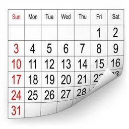 Calendar to Calendar