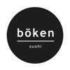 Boken Sushi