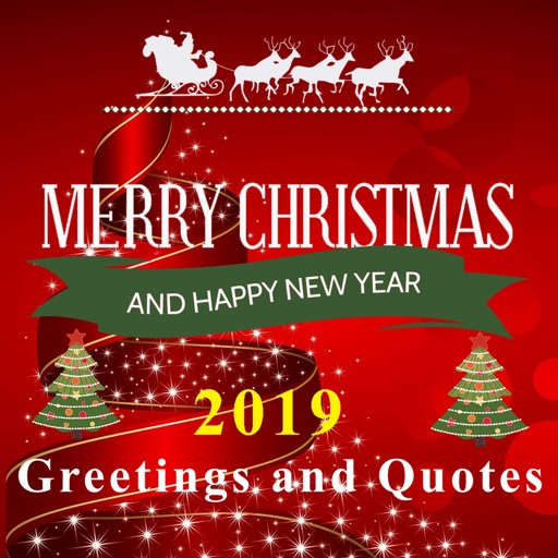 Best Christmas Quotes.Christmas Greetings And Quotes By Vu Ngan