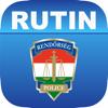 RUTIN Rendőrségi útinformációk