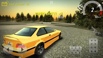 Drift Horizon Online Pro screenshot 2
