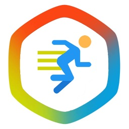TOPFIT - my fitness trainer