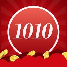 1010专家-专业高效,您身边的最佳选择