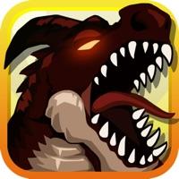 Codes for Dinosaur Slayer Hack
