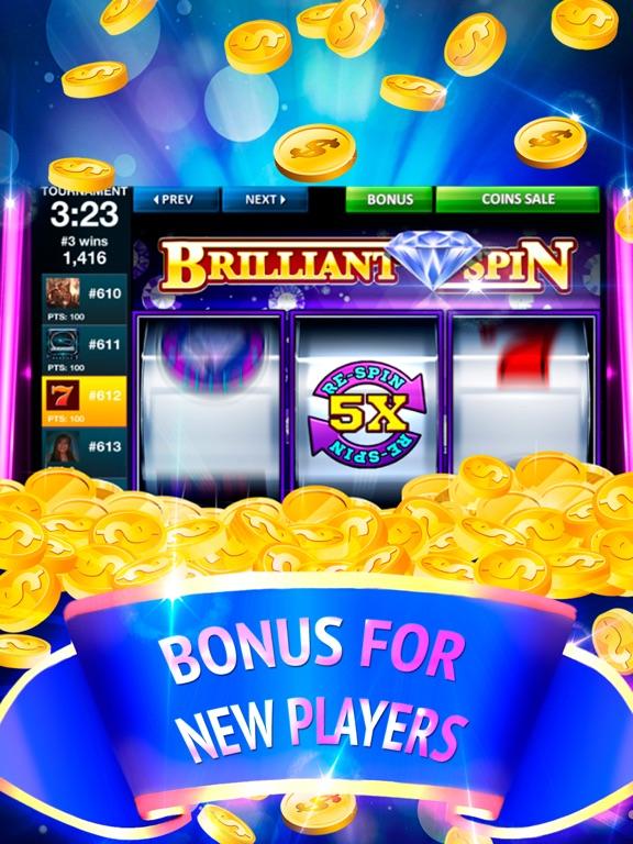 Tyenna Laplante - Concession Attendent - Calder Casino Casino