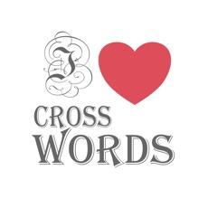 Activities of I Love Crosswords