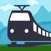 Tren y Autobús ~ Europa