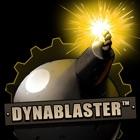 DYNABLASTER™ icon