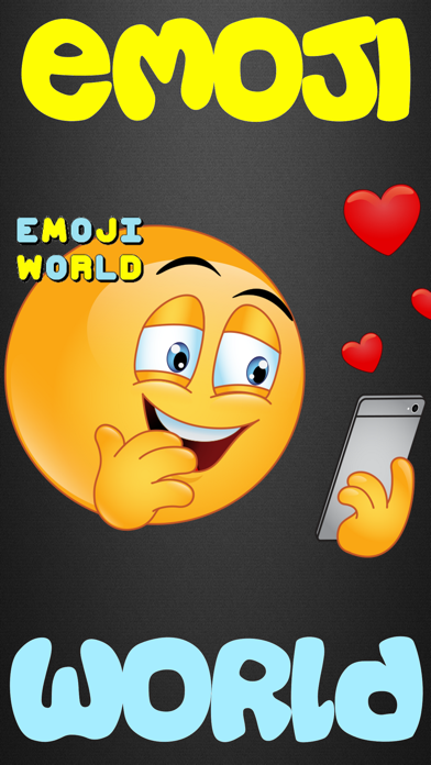 Download Sexy Stickers - Adult Emojis for Android