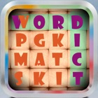 WordDict : Word Search Puzzles icon