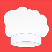 Weekly Meal Planner icon