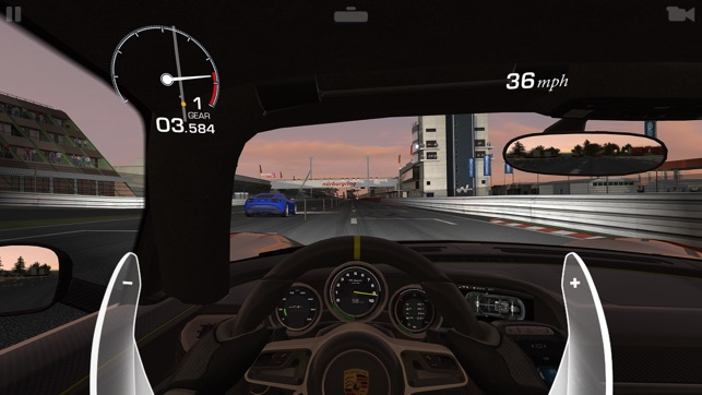 643x0w.jpg Ferrari J Rr on