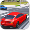 App Icon for Journey Around City: Driving C App in Saudi Arabia App Store