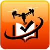 Droneeksamen