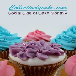 Collectively Cake Sharing The Social Side Of Cake