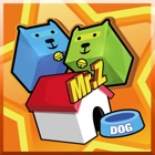 Puppy Cool icon