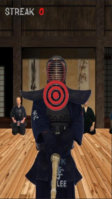 Kendo Kakari Keikoのおすすめ画像2