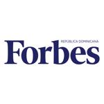 Forbes República Dominicana на пк