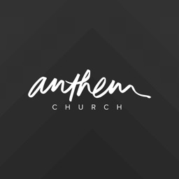 Anthem Church Australia