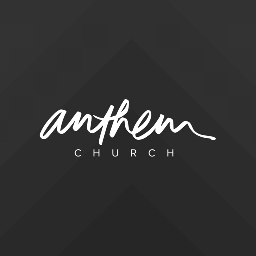 Anthem Church Australia