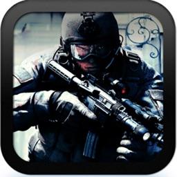 Gun Shooter Weapon - Gun & Weapon HD