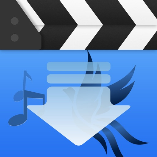iLax - Documents and Video