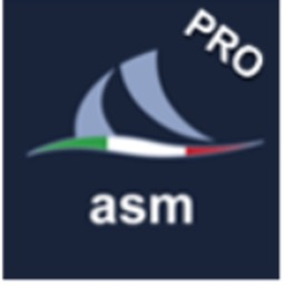 asmPro:Anchor Safe Monitor Pro