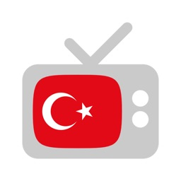 Türk TV - Turkish TV online HD
