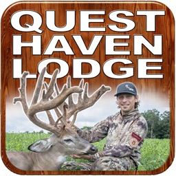 Quest Haven Lodge
