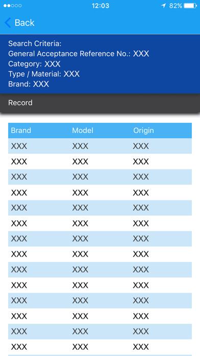 点击获取WSD GA Product Directory