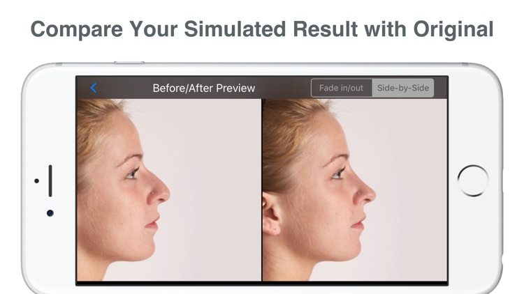 Plastic Surgery & Rhinoplasty screenshot-4