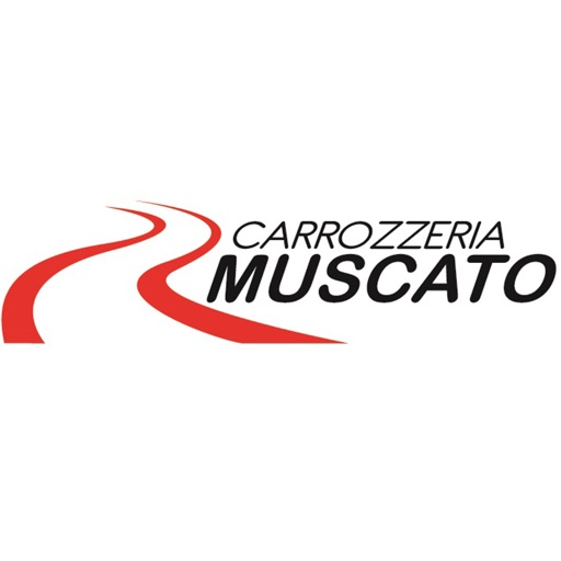 Carrozzeria Muscato