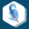PCR Valve Atlas