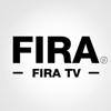 Tradecast Content B.V. - FIRA TV  artwork
