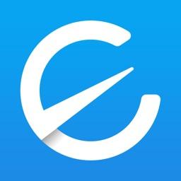 Engie - Easy car repair