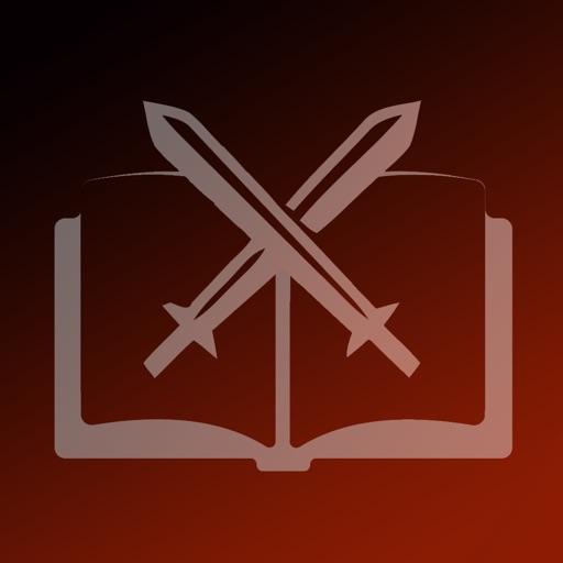 XianXia-fantasy,martial novels by Xin GuanDong