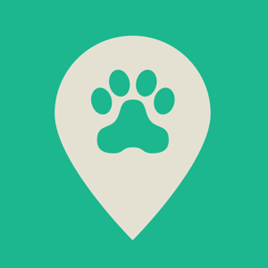 Wag! - Instant Dog Walkers & Sitters Lifestyle app