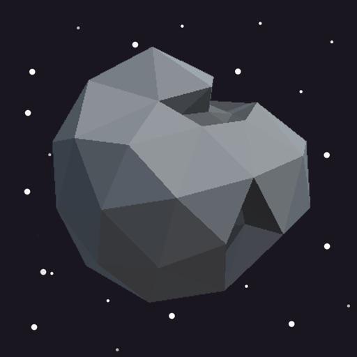Starsweeper - Adknown Games