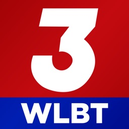 WLBT 3 On Your Side