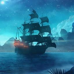 Pirate Wars: Caribbean Clash