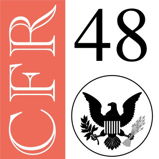 48 CFR by LawStack