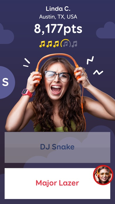 download SongPop 2 - Guess The Song apps 2
