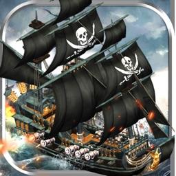 战争航路:中世纪大航海时代