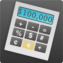 Loan Calculator - Mortgage Car
