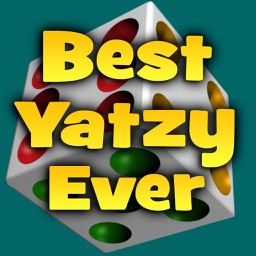 Best Yatzy Ever