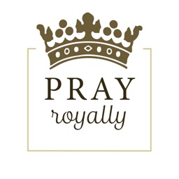 Tony Evans Prayer App