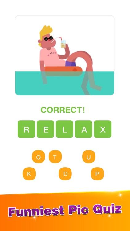 Quiz Win- Brain Game