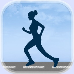 Run Diary Pro