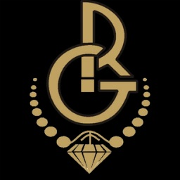 Ronak Gold Bullion Live Rates