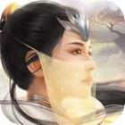 剑侠诀-全民仙侠动作手游 icon